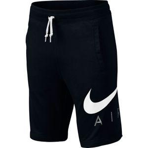 Air FT Shorts Jr.