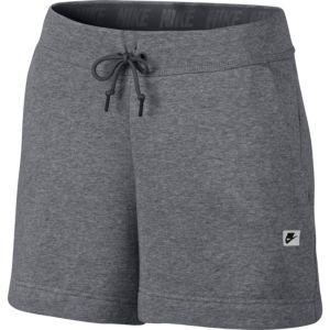 Modern Shorts Dame