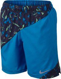 Flex Distance AOP Shorts Jr.