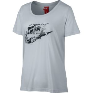 Scoop Rock T-skjorte Dame