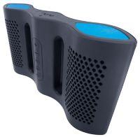 Aqua Vanntett Bluetooth Høyttaler