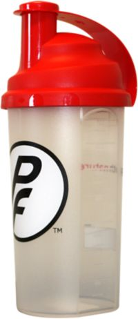 Shaker 0,7l