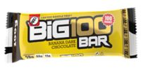 Big 100 Banana Chocolate