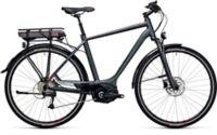 Touring Hybrid 400 El-sykkel