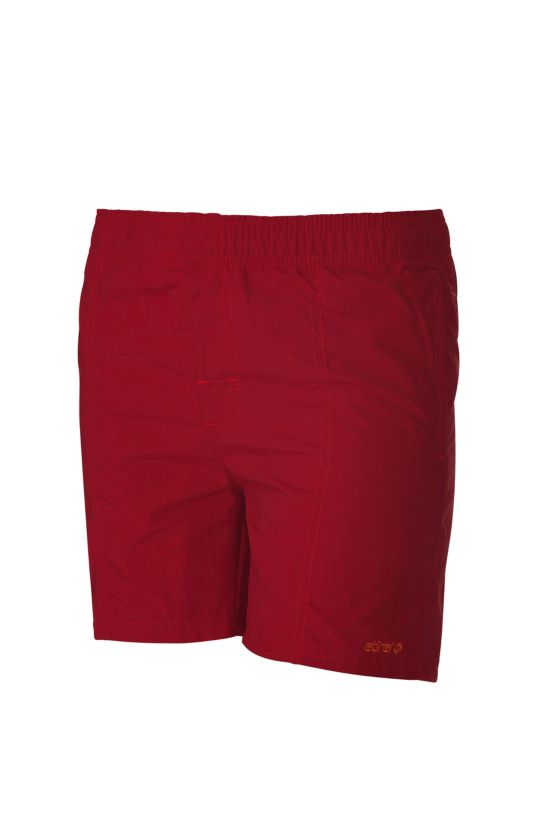 Lapland Badeshorts Junior