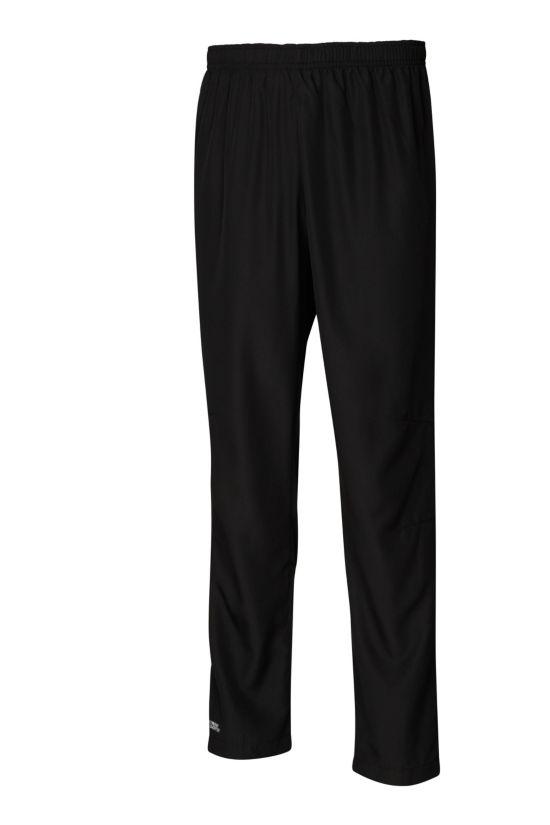 FS Porter Woven Bukse Herre BLACK