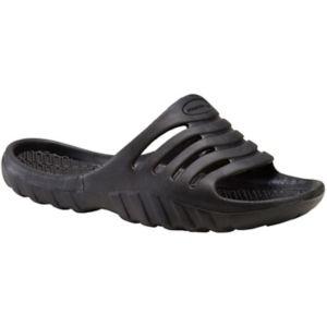 Pamplona sandal herre