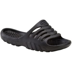 Pamplona sandal dame