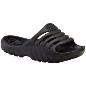 Pamplona sandal junior