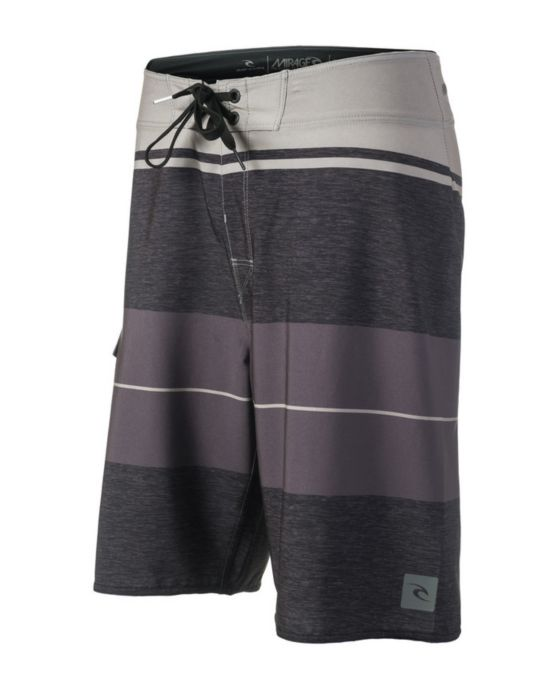 "Mirage MF 21"" Boardshorts Herre"