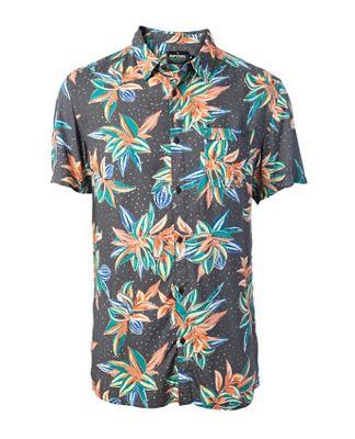 Hawaiian Shirt Herre