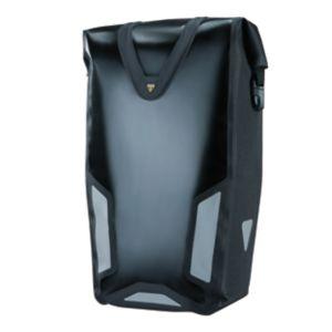 DX Drybag vanntett sideveske