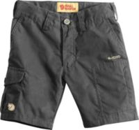 Alex Shorts Junior