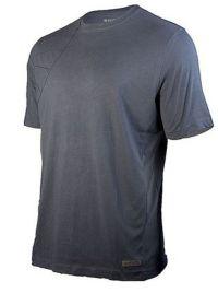 Corporate T-Skjorte
