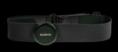 Smart Sensor Pulsbelte