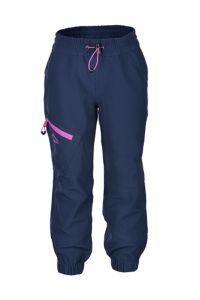 Granitt Barn softshell bukse