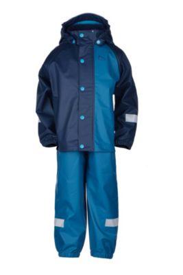 escorte norsk kostyme nettbutikk