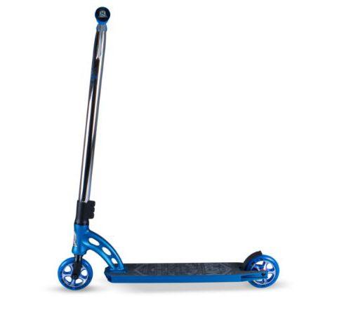 VX7 Team Sparkesykkel BLUE