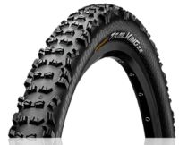 Trail King Preformance 29""