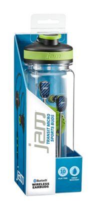 Micro Buds Sports Buds Hodetelefoner
