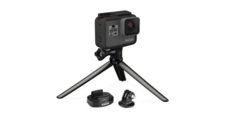 Tripod Mount new