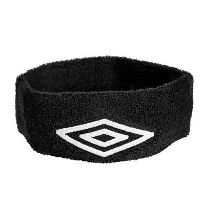 Headband Diamond Svettebånd