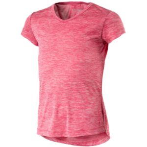 Gaminel teknisk t-skjorte junior