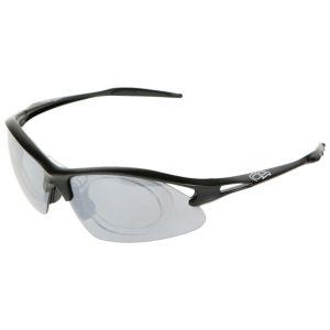 Re 1.0 sportsbrille