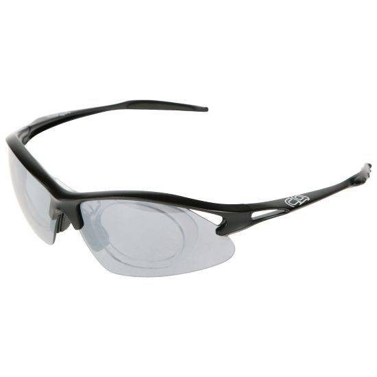 C4 Sportsbrille Re 1.0