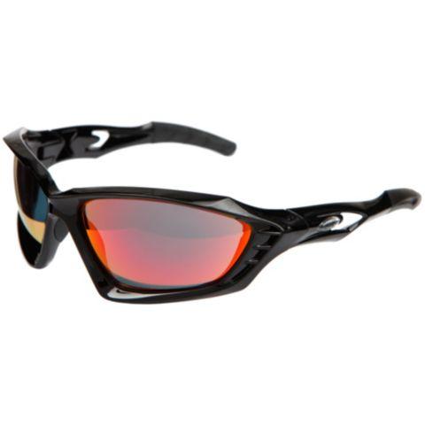 Sportsbrille Re 2,7