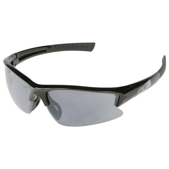 Sportsbrille Re 1.5