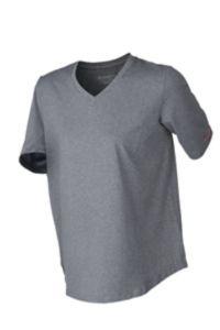 Grena ++  Trenings T-Skjorte Dame