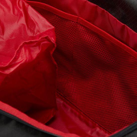 Active Enhanced Grip 32 Liter Bag