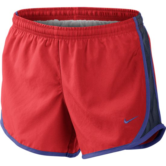 Tempo Short Junior