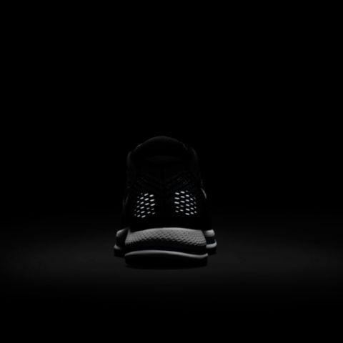 Air Zoom Vomero 12 S Løpesko Herre 004-BLACK/COOL