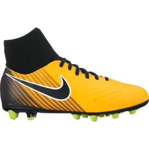 Magista Onda II fotballsko gress/kunstgress junior