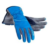 Mylla Glove Dame