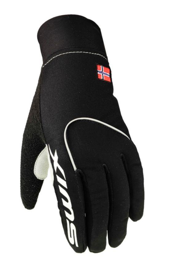 XC 1000 Glove SORT