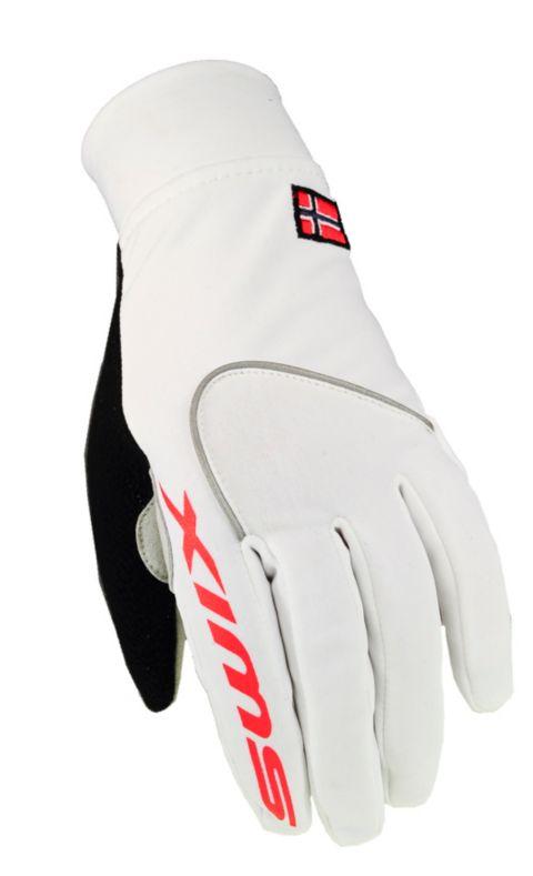 XC 1000 Glove KLARHVIT