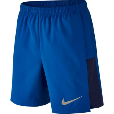 Nike Flex Shorts 6IN Chillgr. Jr.