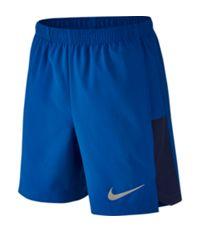 Nike Flex Shorts 6IN Chillgr. Jr.