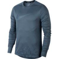 Dry Miler Running Trenings T-skjorte Herre