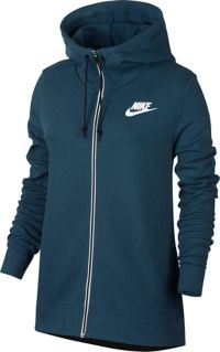 NSW Advance 15 Fleece Hettejakke Dame