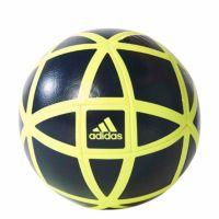 Ace Glider Fotball