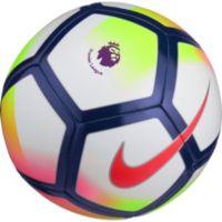 Premier League Pitch Fotball