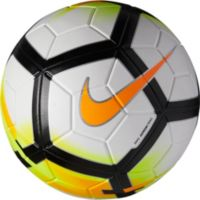 Magia Football