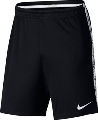 Men's Dry Squad Fotball Shorts