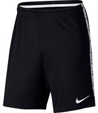 Men's Dry Squad Fotball Shorts