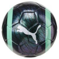 One Chrome Fotball