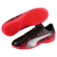 EvoPower Vigor 4 Graph IT Fotballsko Jr